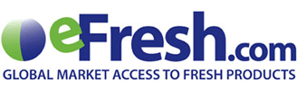 Global market access to fresh products