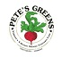 Pete's Greens