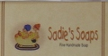 Sadie's Soaps