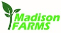 Madison Farms LLC