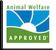 AWA Approved Certification