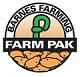 Barnes Farming
