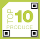 Top 10 Produce LLC