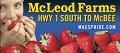 McLeod Farms