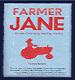 FarmerJane.org