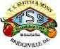 TS Smith & Sons
