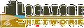 Locavore Network