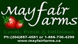Mayfair Farms