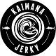Kaimana Jerky