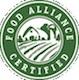 Food Alliance