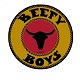 Beefy Boys Jerky Co.