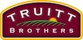 Truitt Brothers