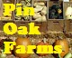 Pin Oak Farms