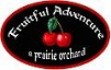Fruitful Adventure - A Prairie Orchard