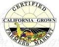 Sacramento - Downtown Sunday farmers market