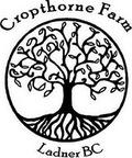 Cropthorne Farm