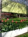 Windhorse Farm