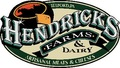 Hendricks Farm