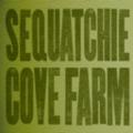 Sequatchie Cove Farm