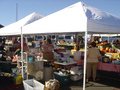 SACBA Farmers' Market