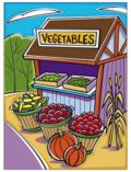 Valley Farms