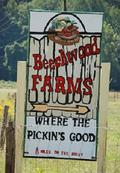 Beechwood Farms