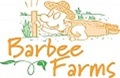 Barbee Farms